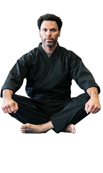 Hands of Life Martial Arts Owner