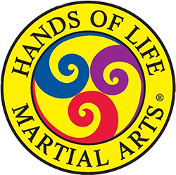 Hands of Life Martial Arts